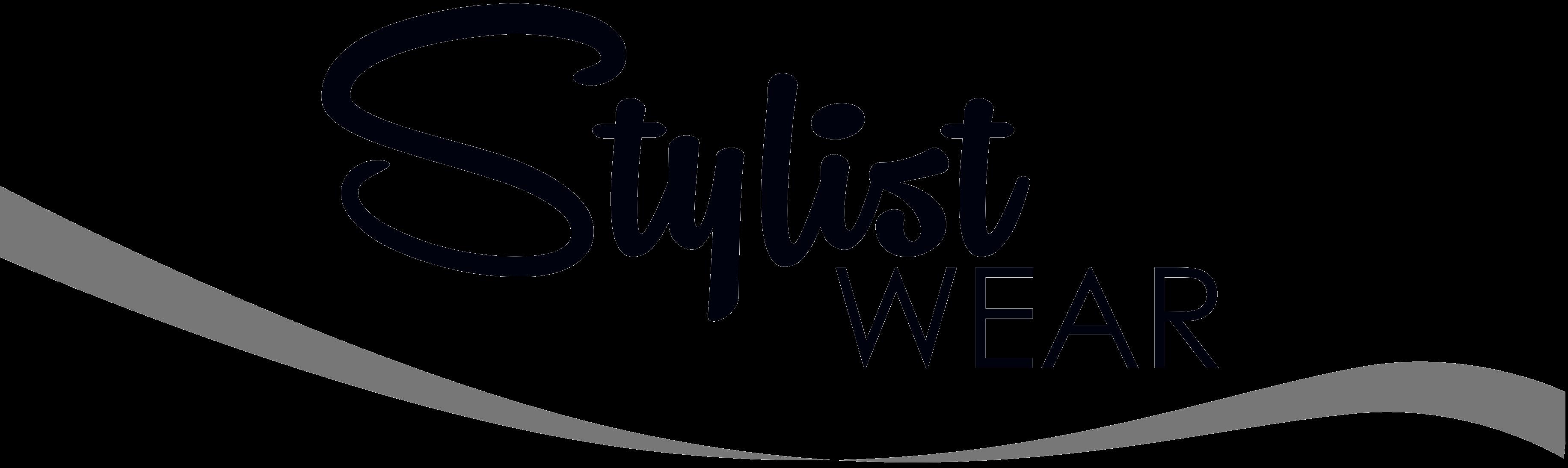 StylistWear