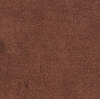 Crinkle Nylon Cocoa