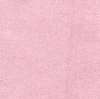 Silkara Pink