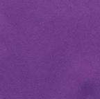 Silkara Purple